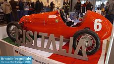 Aspettando Model Expo Italy - Verona 21/22 Maggio 2016-dsc01023.jpg