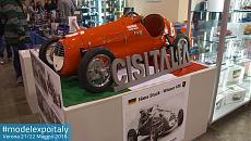 Aspettando Model Expo Italy - Verona 21/22 Maggio 2016-dsc01022.jpg