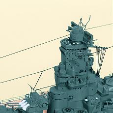Costruisci la corazzata Yamato – ModelSpace DeAgostini-yamato-3.jpg
