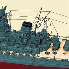 Costruisci la corazzata Yamato – ModelSpace DeAgostini-yamato-4.jpg