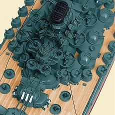 Costruisci la corazzata Yamato – ModelSpace DeAgostini-yamato-5.jpg