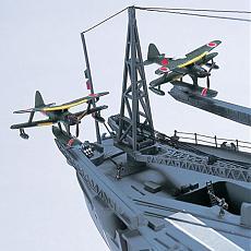Costruisci la corazzata Yamato – ModelSpace DeAgostini-yamato-8.jpg