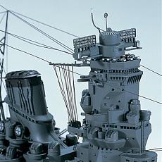 Costruisci la corazzata Yamato – ModelSpace DeAgostini-yamato-10.jpg