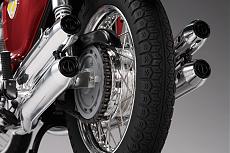 Costruisci la Honda Dream CB750 ModelSpace DeAgostini-2.png