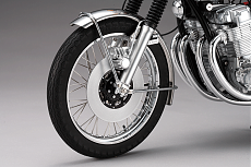 Costruisci la Honda Dream CB750 ModelSpace DeAgostini-8.png