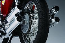 Costruisci la Honda Dream CB750 ModelSpace DeAgostini-9.jpg