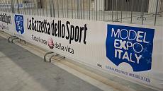 Incontro a Model Expo Italy 2016-dsc00733.jpg