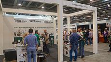 Aspettando Model Expo Italy - Verona 21/22 Maggio 2016-dsc06084.jpg
