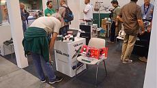 Aspettando Model Expo Italy - Verona 21/22 Maggio 2016-dsc06085.jpg