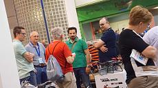 Aspettando Model Expo Italy - Verona 21/22 Maggio 2016-dsc06220.jpg