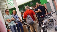 Aspettando Model Expo Italy - Verona 21/22 Maggio 2016-dsc06222.jpg