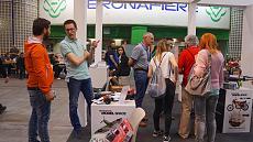 Aspettando Model Expo Italy - Verona 21/22 Maggio 2016-dsc06224.jpg