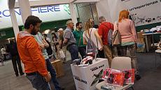 Aspettando Model Expo Italy - Verona 21/22 Maggio 2016-dsc06225.jpg