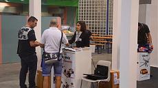 Aspettando Model Expo Italy - Verona 21/22 Maggio 2016-dsc06516.jpg