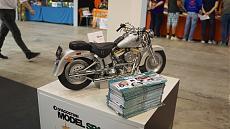 Aspettando Model Expo Italy - Verona 21/22 Maggio 2016-dsc05498.jpg