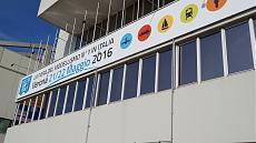 Aspettando Model Expo Italy - Verona 21/22 Maggio 2016-dsc05496.jpg