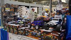 Aspettando Model Expo Italy - Verona 21/22 Maggio 2016-dsc05544.jpg
