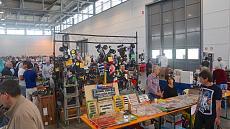 Aspettando Model Expo Italy - Verona 21/22 Maggio 2016-dsc06101.jpg