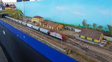 Aspettando Model Expo Italy - Verona 21/22 Maggio 2016-dsc06377.jpg