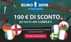 100 € di sconto sui Kit Completi Euro 2016 - ModelSpace DeAgostini-euro-cup-790x468-v2.jpg
