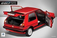 Costruisci la Volkswagen Golf GTI in edicola con Hachette-golf-download-04.jpg