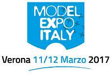 Model Expo Italy - Verona 11/12 Marzo 2017 - La fiera del modellismo-logo-con-date-senza-payoff.jpg