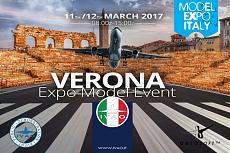 Model Expo Italy - Verona 11/12 Marzo 2017 - La fiera del modellismo-img_5155-14-02-17-11-32-1024x683.jpeg