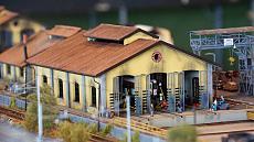 Model Expo Italy - Verona 11/12 Marzo 2017 - La fiera del modellismo-dsc08430.jpg