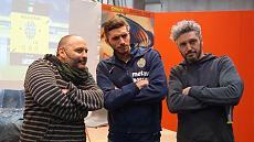 Model Expo Italy - Verona 11/12 Marzo 2017 - La fiera del modellismo-dsc08786.jpg