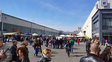 Model Expo Italy - Verona 11/12 Marzo 2017 - La fiera del modellismo-dsc09008.jpg
