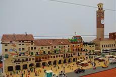 Model Expo Italy - Verona 11/12 Marzo 2017 - La fiera del modellismo-modelexpoitaly_fotoennevi_1253.jpg