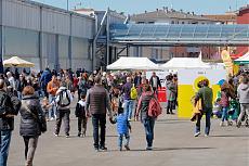 Model Expo Italy - Verona 11/12 Marzo 2017 - La fiera del modellismo-modelexpoitaly_fotoennevi_1533.jpg