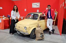 Model Expo Italy - Verona 11/12 Marzo 2017 - La fiera del modellismo-modelexpoitaly_fotoennevi_2059.jpg