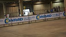 Conrad Italia a Model Expo Italy 2017-conrad-6.jpg