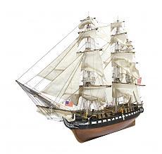 Costruisci la USS Constitution – ModelSpace DeAgostini-uss-constitution-1.jpg