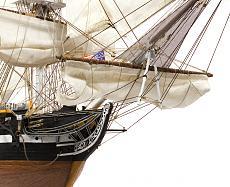 Costruisci la USS Constitution – ModelSpace DeAgostini-constitution_002.jpg