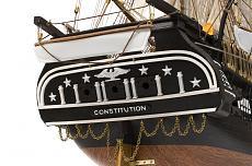 Costruisci la USS Constitution – ModelSpace DeAgostini-constitution_005.jpg
