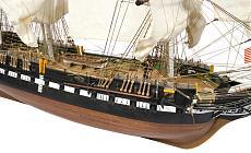 Costruisci la USS Constitution – ModelSpace DeAgostini-constitution_006.jpg