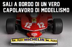 Anteprima Ferrari 312 T4 Gilles Villeneuve – Centauria-villeneuve10.jpg