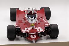 Anteprima Ferrari 312 T4 Gilles Villeneuve – Centauria-_mg_9796.jpg