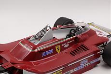 Anteprima Ferrari 312 T4 Gilles Villeneuve – Centauria-_mg_9801.jpg