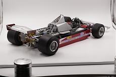 Anteprima Ferrari 312 T4 Gilles Villeneuve – Centauria-_mg_9805.jpg