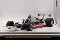 Anteprima Ferrari 312 T4 Gilles Villeneuve – Centauria-_mg_9830.jpg