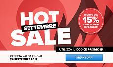 Hot Sale Settembre - ModelSpace DeAgostini-modelspace-settembre.jpg