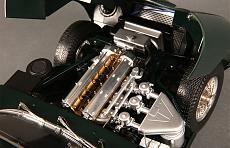 Costruisci il modello in scala 1:8 della famosa Jaguar E-Type - ModelSpace DeAgostini-c1.jpg