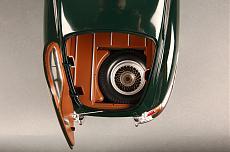 Costruisci il modello in scala 1:8 della famosa Jaguar E-Type - ModelSpace DeAgostini-f1.jpg
