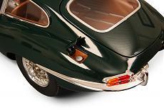 Costruisci il modello in scala 1:8 della famosa Jaguar E-Type - ModelSpace DeAgostini-a3.jpg