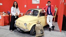 Model Expo Italy - Verona 17/18 Marzo 2018 - La fiera del modellismo-games-1.jpg