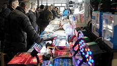 Model Expo Italy - Verona 17/18 Marzo 2018 - La fiera del modellismo-elettroexpo-1.jpg