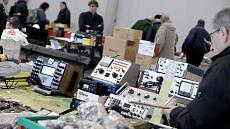 Model Expo Italy - Verona 17/18 Marzo 2018 - La fiera del modellismo-elettroexpo-3.jpg